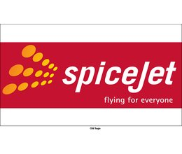 SpiceJet.com coupon codes