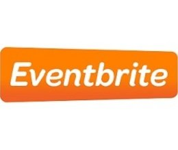 Eventbrite promo codes