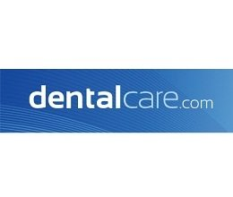 Dentalcare.com coupons