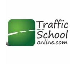 TrafficSchoolOnline.com coupons