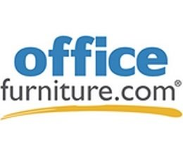 Office Furniture promo codes
