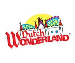 DutchWonderland.com coupon codes