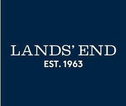 Lands end offers coupons