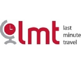 Last Minute Travel promo codes