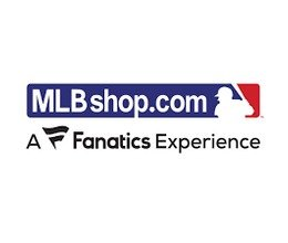MLB Shop Coupons - Save 40% w  March  19 Promo   Coupon Codes 4ef235ff9