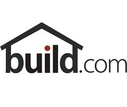 4th of July Sale : Save up to 50% off at Build.com