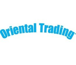 oriental trading coupon code free shipping plus