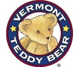 Vermont Teddy Bear promo codes