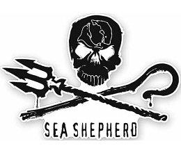 seashepherd.org logo