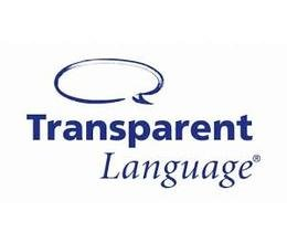 Transparent Language coupon codes