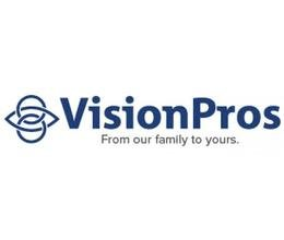 Recently Limited Time Visionpros.com Coupon Codes & Discounts