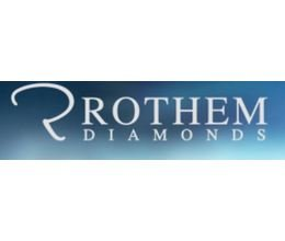 RothemCollection.com coupon codes