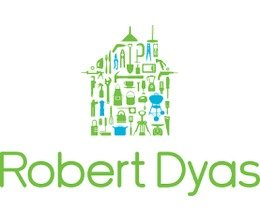 Robert Dyas UK promo codes