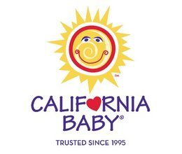 CaliforniaBaby.com coupons
