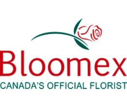 Bloomex.ca coupon codes