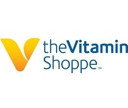 Super Supplements coupon codes