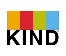 KINDSnacks.com coupon codes
