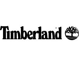 big sale d7c93 6087b Timberland Coupons