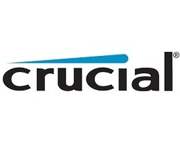 crucial coupon code july 2019