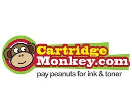 CartridgeMonkey coupon codes