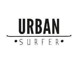 Urban Surfer coupon codes
