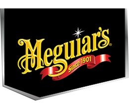MeguiarsDirect coupon codes