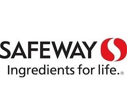 photograph regarding Safeway Printable Coupons titled Safeway Coupon codes - Conserve $11 w/ Sep. 2019 Promo Coupon Codes