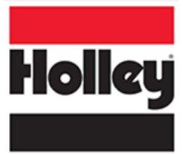 Holley.com coupon codes