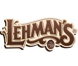 Lehmans.com coupon codes