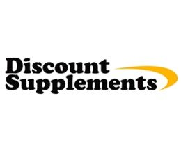Discount Supplements coupon codes