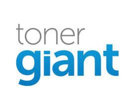 Toner Giant UK promo codes