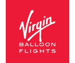 Virgin Balloon Flights UK promo codes