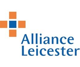 Alliance-leicester.co.UK coupons