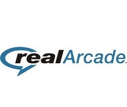 Real Player Arcade coupon codes