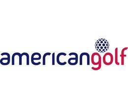 American Golf Coupons - Save w/ Aug  2019 Coupon Codes