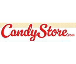 CandyStore.com coupon codes