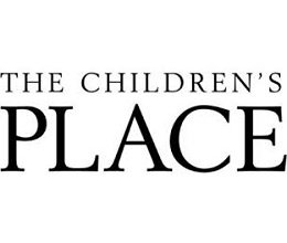 ba54d17c71b30 Children's Place Coupons - Save 40% w/ June 2019 Coupon Codes