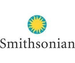 SmithsonianStore.com coupon codes