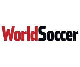 WorldSoccer.com promo codes