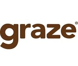 Graze coupon codes