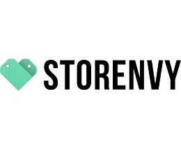 Storenvy coupon codes