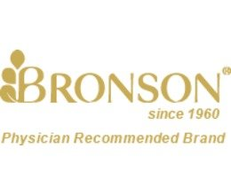 Bronson Vitamins coupon codes