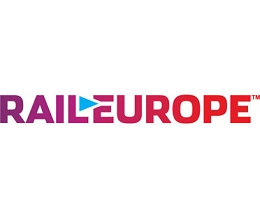 RailEurope.com coupon codes
