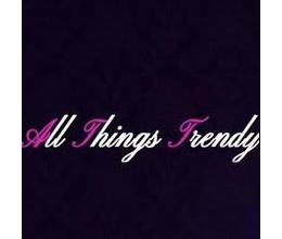All Things Trendy promo codes