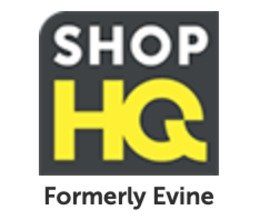 ShopHQ.com coupon codes