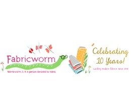 Fabricworm.com coupons