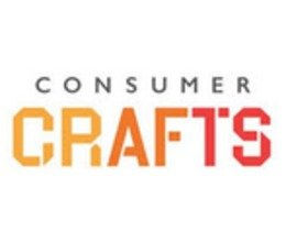 Consumer Crafts coupon codes