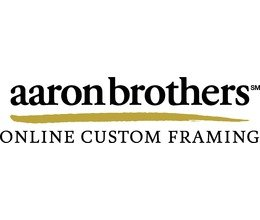 AaronBrothers.com coupons
