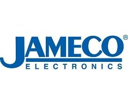 Jameco.com coupon codes
