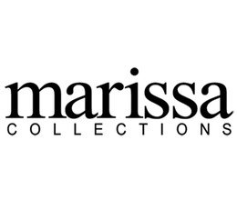 Marissa Collections coupon codes